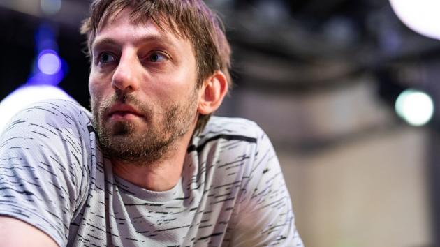 Grischuk Earns Candidates Spot After Jerusalem Grand Prix Draws