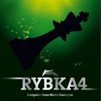 Rybka Controversy Renewed