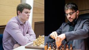 Alekseenko confirmé comme wild card au tournoi des Candidats malgré la lettre ouverte de MVL