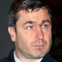 Ivanchuck's Third Loss In Reggio Emilia