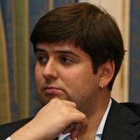 Svidler Wins Aker Chess Challenge