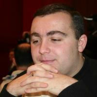Petrosian Wins Armenian Champs