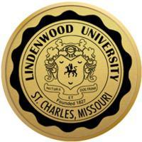 Lindenwood Launches Collegiate Chess Program