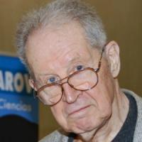 Yuri Averbakh Turns 90 Today