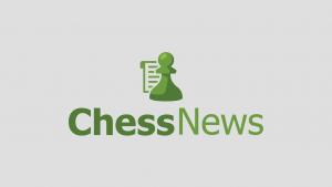Update On REGIUM Chess