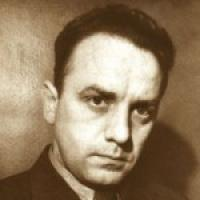 Morozevich Wins Vladimir Petrov Memorial