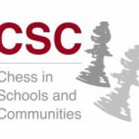 European Chess In Schools Campaign