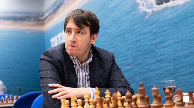 https://images.chesscomfiles.com/uploads/v1/news/598444.62c19464.668x375o.1aa2bd887956.jpeg