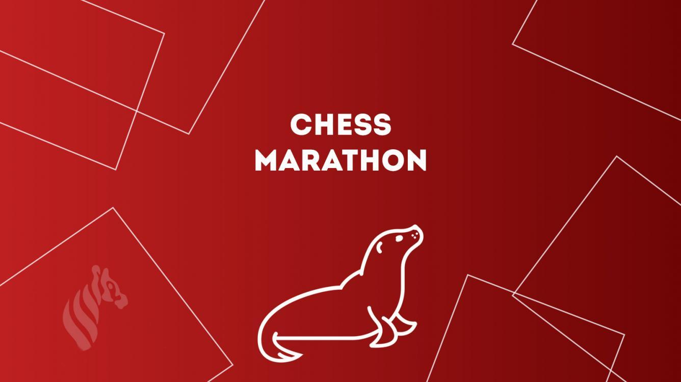 Chess Marathon