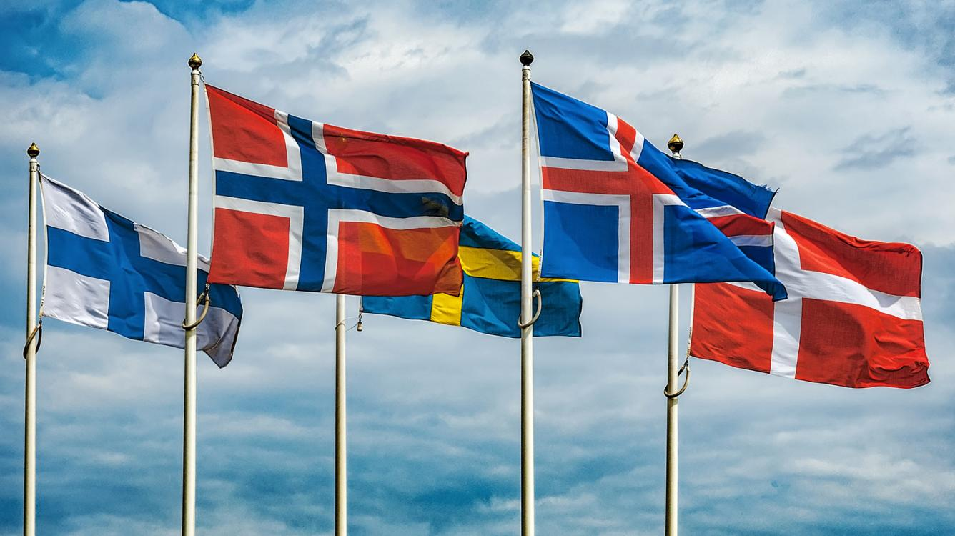 Nordic Internet Club Cup Takes Off Today