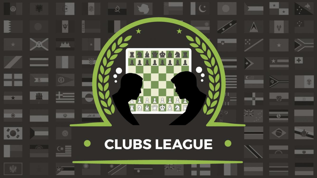 Chess.com Clubs League: Essential Info
