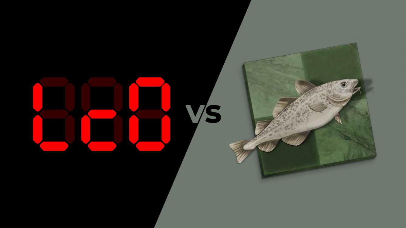 Leela Chess Zero Beats Stockfish 106-94 In 13th Chess.com Computer Chess Championship