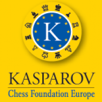 Chess In Schools Campaign Succeeds