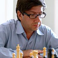 2009 Gibtelecom Chess Festival