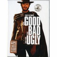 Building Chess.com: Part 14 - The Good, The Bad, and The Ugly