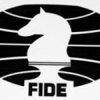 FIDE Changes Candidate Tournament Dates
