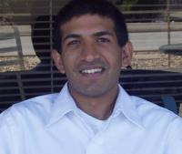 Introducing: Grandmaster Vinay Bhat's Thumbnail