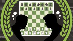 **REMINDER** Chess.com Club's League Round 2 Sunday 5pm
