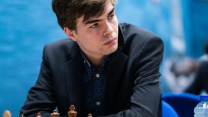Stockfish Challenge Gives Jorden van Foreest Chance To Win Big
