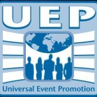 UEP Bids For Candidates 2010 and Championship 2011