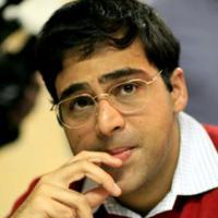 Anand Loses In The Bundesliga