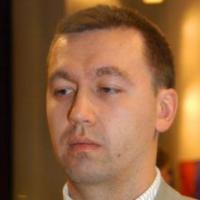 Topalov v Kamsky: Previous Encounters