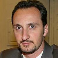 Topalov v Kamsky Starts With A Draw
