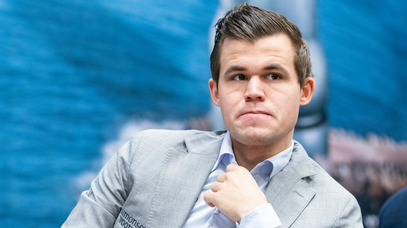 Chessable Masters: Carlsen, Nepomniachtchi Quick To Win 1st QF Matches