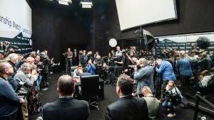 El Campeonato del Mundo de ajedrez se pospone hasta 2021