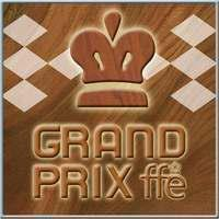 Vachier-Lagrave Wins Rapid Grand Prix