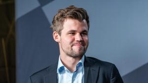 Chessable Masters : Carlsen déborde Giri au finish
