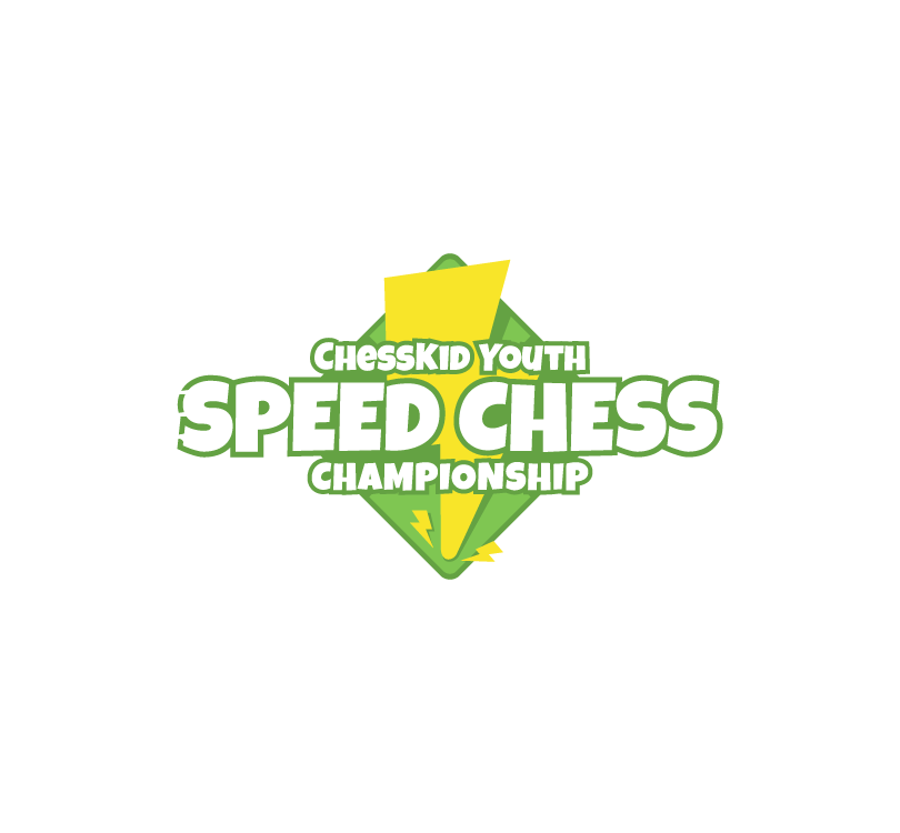 2020 ChessKid Youth Speed Chess Championship Matchups, Results