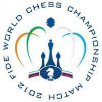 Anand vs. Gelfand | World Chess Championship 2012
