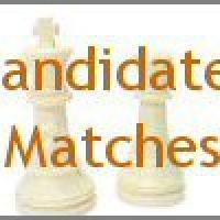 FIDE Candidates Matches begin in Elista