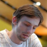 Grischuk Leads At Halfway In Linares