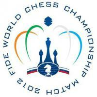 Breakthrough At The World Chess Championship!