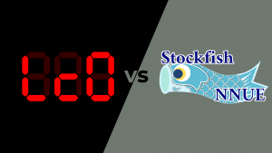 Stockfish+NNUE, Strongest Chess Engine Ever, To Compete In CCCC