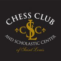 Karpov Battles Seirawan In Saint Louis