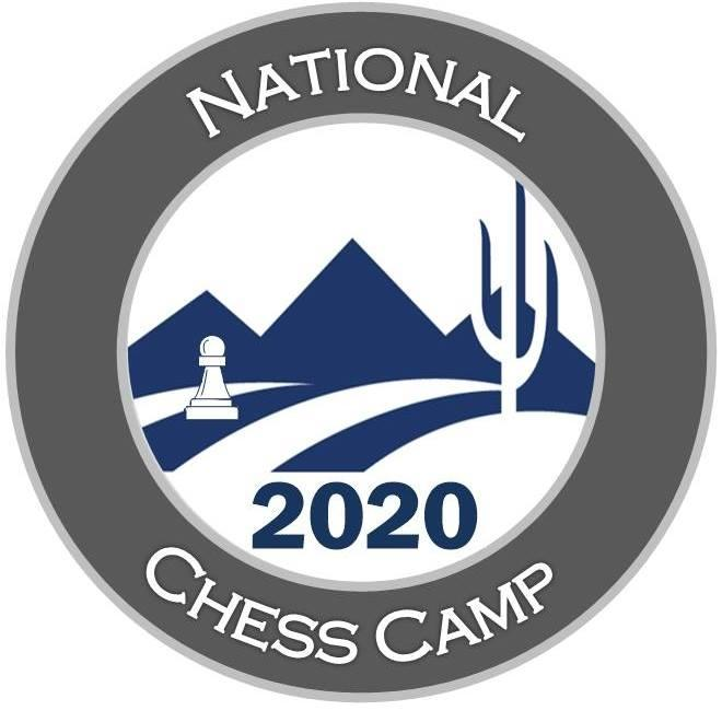 Evening Activities - Chess.com Tournaments on Tuesday & Thursday