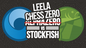 AlphaZero Match Will Be Replicated In Computer Chess Champs