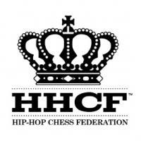 Hip-Hop Chess Summer Camp Program