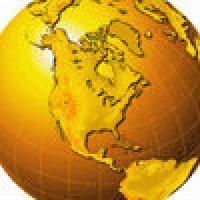 Sargissian Wins Chicago Open