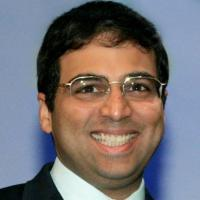 Vishy Anand Retains World Championship!