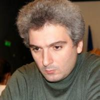 Vladimir Akopian Wins Albena Open