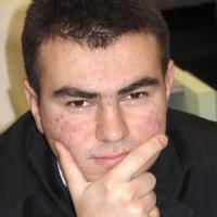 Mamedyarov Repeats Accusations