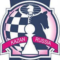 Kazan FIDE Women's Grand Prix 2012