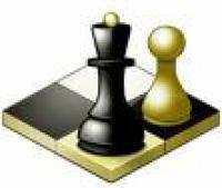 Live Chess Tournament's Thumbnail