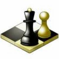 Live Chess Tournament