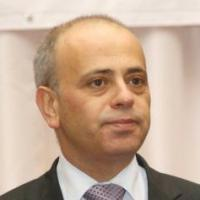 Russia Denounces Turkish Arbiter Ban