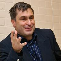 Happy Birthday Vassily Ivanchuk!